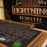 light roulette casino